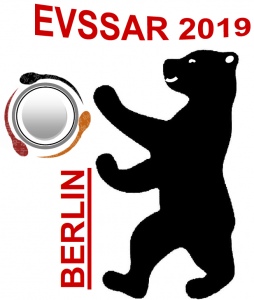 22nd EVSSAR Congress @ Langenbeck-Virchow-Haus | Berlin | Berlin | Germany