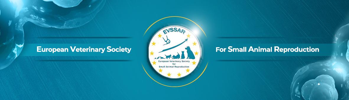 EVSSAR Logo